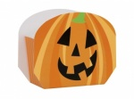 8 Happy Pumpkin Favour Box