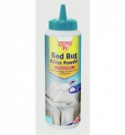 STV Bed Bug Killer Powder 140g OOS TILL OCTOBER