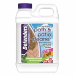 STV Concentrated Path & Patio Cleaner 2 Ltr.