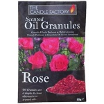 50gram Sachet Of Scented Oil Granuals In P/bag In 24pc Pdq