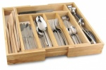Apollo RB Cutlery Tray 32-58cm