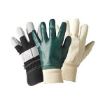 Briers Mens Triple Pack Glove (B1113)