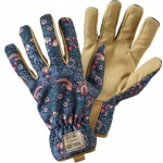 Briers Strawberry Thief Gardeners Glove (B6329)