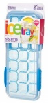 Sistema Large Ice Tray Accents