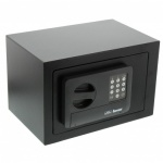 Favor Safe - Electronic Lock 200x300x200mm