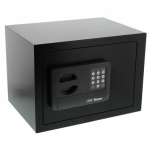 Favor Safe - Electronic Lock 250x350x250mm