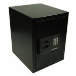 Favor Safe - Electronic Lock 415x300x350mm