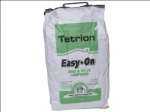 Tetrion Easy On Joint & Interior Filler Compound 5Kg.
