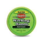 O'Keefe's Working Hands 193g.