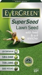 EverGreen Super Seed 33m2  6x1 KG