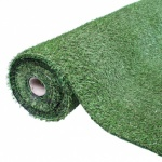 15mm 4M x 1M Artificial Gras