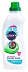 Ecozone Concentrated Bio Laundry Liquid 1 Ltr.