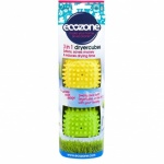 Ecozone Dryer Cubes 95g 2pcs