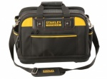 FatMax Dual Access Bag