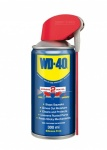 WD40-300ML SMSX DISPLAY UK SMART STRAW CAN