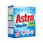 Washing Powder 897g Non Bio