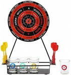 Magnetic Dart Drinking Game - 617006