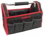 (Am-Tech) 330mm (13'') TOOL CADDY HOLDALL N0541