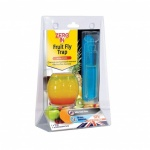 Fruit Fly Trap (ZER886)