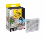 90 Day Knockdown Flying Insect Killer (ZER883 )