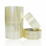 Prima Masking Tape 50mm (2 Inch) pack of 6