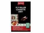 Rentokil Fly Killer Cassette unit
