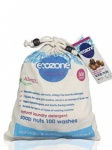 Ecozone Soap Nut 100 washes 300g