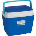 Thermos Cool Box 28 Ltr