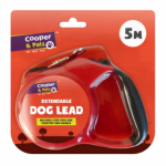 OTL EXTENDABLE LEAD 5M