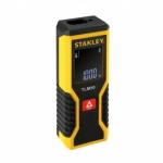 Stanley TLM 50 - 15M LASER DISTANCE MEASURER