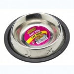 151 ANTI SLIP CAT DISH 150ML