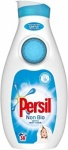 Persil Small & Mighty Non Bio Liquid 38 Wash 1.33L