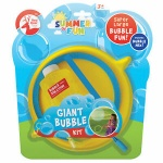 OTL  Giant bubble Kit