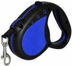 Kingfisher 3M Retractable Dog Lead (Small)