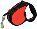 Kingfisher 5M Retractable Dog Lead (Medium)