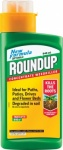 Roundup Optima+ - 540ml (116972)