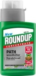Roundup Fast Action Concentrate Weed killer 280ml (100124)