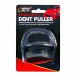 63mm Mini Dent Puller - BLISTER CARD