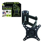 TV bracket Hold 10''-23'' TV screens - COL BOX
