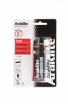 Araldite Rapid Tube (2 x15ml)