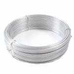 Galv. Wire 1.60mm X 1.2kg 30m