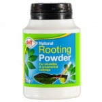 Doff Hormone Rooting Powder 75g