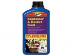 Doff Container&Basket Feed 1Ltr