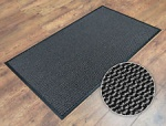 **** Commodore Barrier Mat 90cm X 150cm
