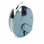 5l Close Shackle Padlock (S1102)