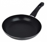 Bronze Collection 20cm  Non Stick Frypan