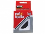 Pest-Stop Pest Repeller For One Room