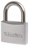 Sterling Marine Padlock Double Locking 40mm
