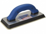Vitrex Soft Grip Grout Float (10290100V)