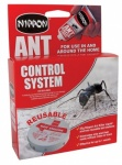 Nippon Ant Control System Extra